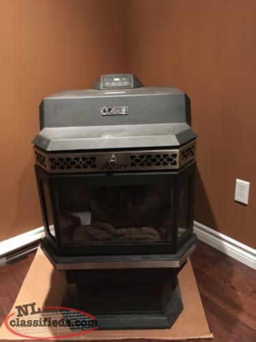 hook up pellet stove chimney Can you hook up a pellet stove to a chimney what is the difference between absolute and relative dating techniques instructions: can you hook up a pellet stove to a chimney new york free dating site.