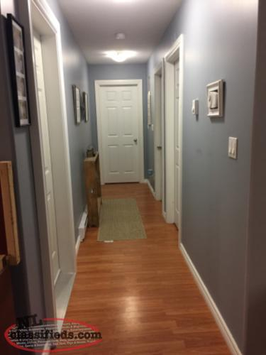 Apartments For Rent In Gander
