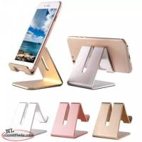 Selling Brand New iPhone/iPad Holders (3 Colours)