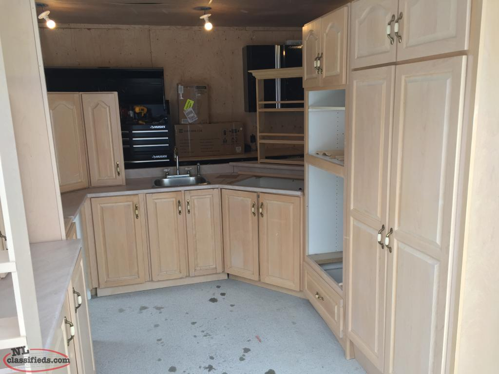 WTB USED KITCHEN CABINETS - Gander, Newfoundland Lador | NL ... Used Kitchen Cabinets on used outdoor kitchens, used kitchen carts, kitchen cabinet knobs, metal kitchen cabinets, used kitchen islands, kitchen remodeling, used windows, used refrigerators, used kitchen shelving, used kitchen booths, used mobile kitchens, kitchen island cabinets, stock kitchen cabinets, painted kitchen cabinets, used kitchen furniture, used kitchen doors, used kitchen floor, used kitchen tables, cheap kitchen cabinets, kitchen cabinet doors, refinishing kitchen cabinets, used bedroom sets, used kitchen stoves, modern kitchen cabinets, used beds, used kitchen sets, ready to assemble kitchen cabinets, kitchen cabinet design, used kitchen sinks, wholesale kitchen cabinets, used kitchen lighting, used kitchen appliances, used kitchen faucets,