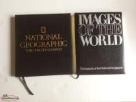 Photography Books