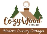 Enjoy Fishing/Biking/Hiking this summer at Cozy Wood Cottages (next to Deer Lake and Gros Morne