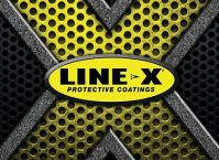 Truck Protection with LINE-X