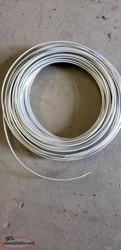 Dropped Ceiling Tile Screws Wire And Bit Gander Newfoundland