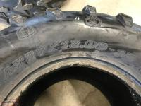 "12"" ATV tires for sale"