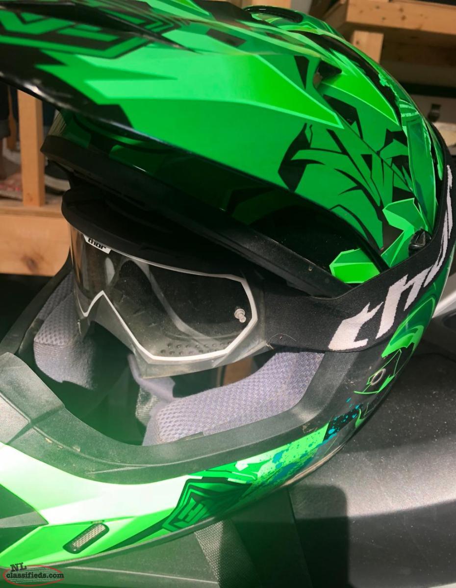 Cheap Atv Helmets Near Me Ash Cycles