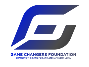 Game Changers Foundation