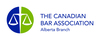 Canadian Bar Association - Alberta Branch