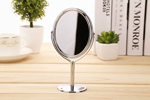 Savvy Minerals Personal Make Up Mirror