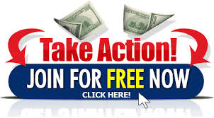 Take Action Join For Free Now Button