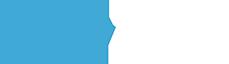 youzign-logo-2-01