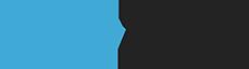 youzign-logo