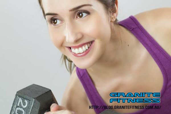 Fitness26