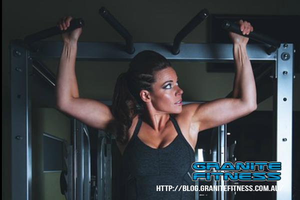 Fitness43