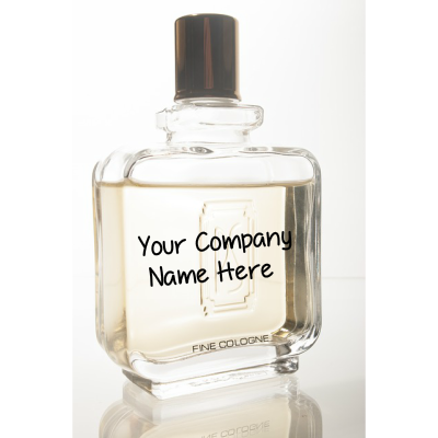 Private label fragrance