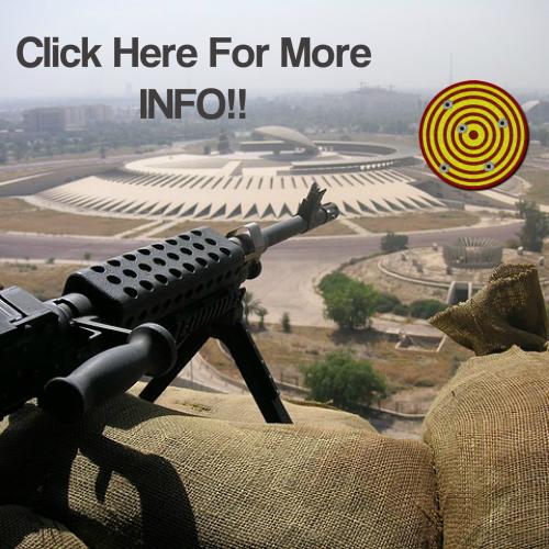 Commission Black Ops CTA Pic