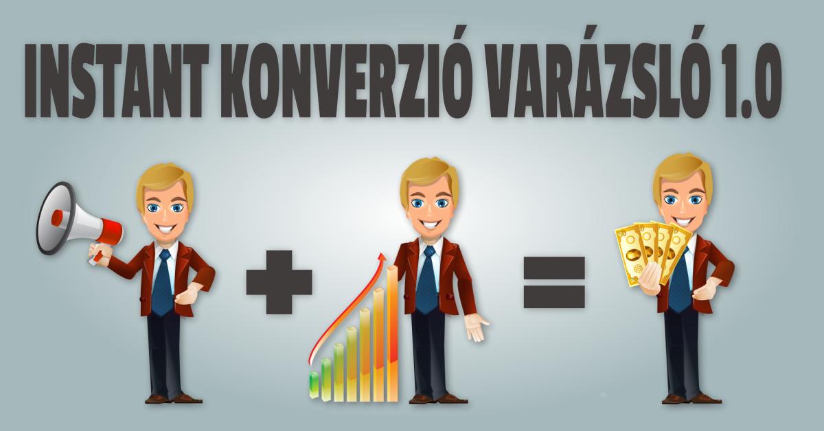 INSTANT_KV_PROMO1