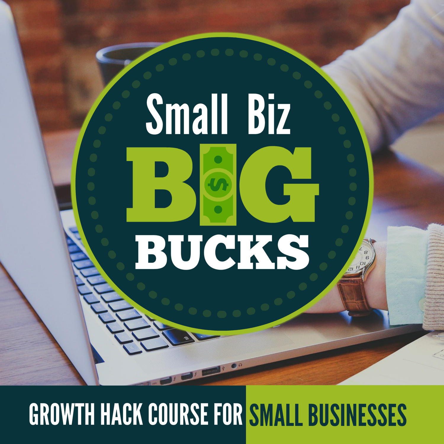 Growth Hack Course