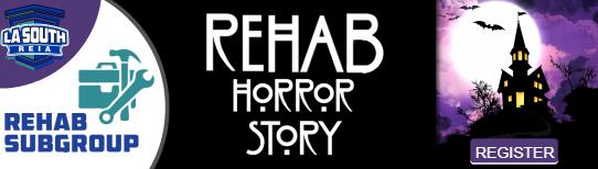 Oct Rehab