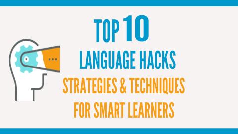 Top 10 language hacks 480 270