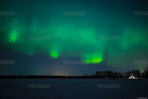Aurora Borealis 03