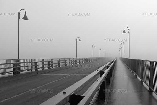 Pont Gouin