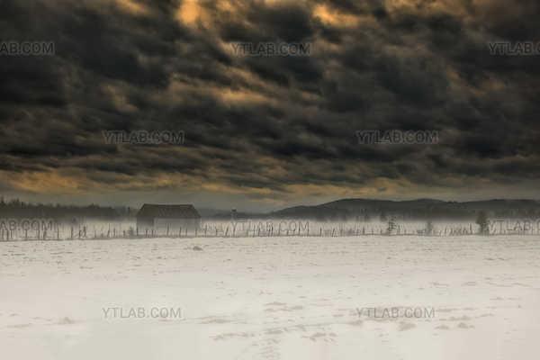Brouillard d'automne_02