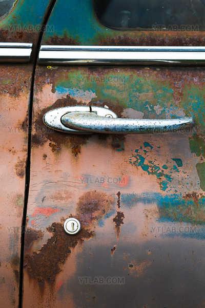 The Art at the scrapyard (11)