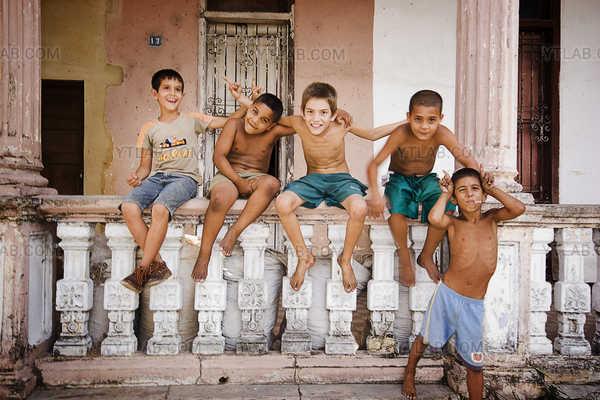 Cuba libre - 11