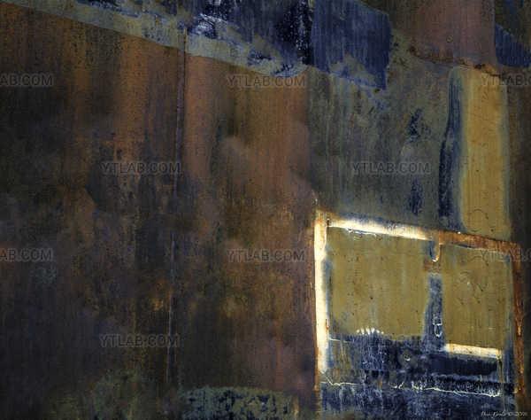 Hommage à Antoni Tàpies