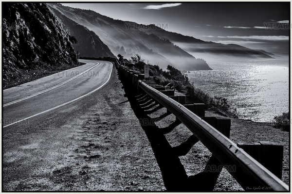 California Dream Highway