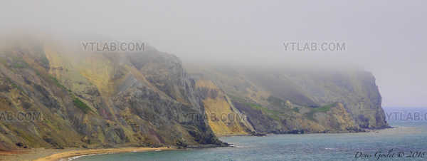 Îles-de-la-Madeleine-2