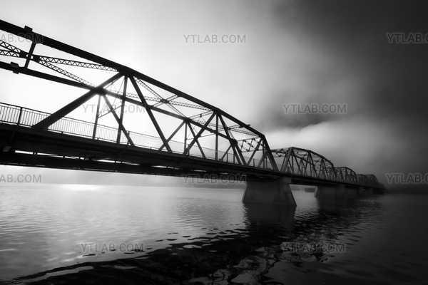 Tangled bridge 2