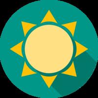 Logo de Zest