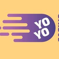 Logo of Yoyocasino online