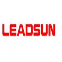 Logo of Leadsun South Africa (Pty) Ltd