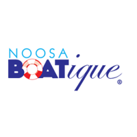 Logo of Noosa Boatique