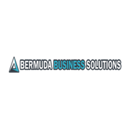 Logo of Bermuda BusinessSolutions
