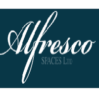 Logo of Alfresco Spaces
