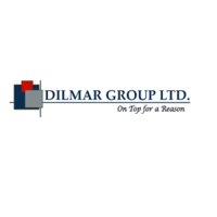 Logo of Dilmar Group Ltd
