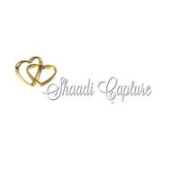 Logo of Shaadi Capture