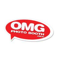 Logo of OMGPhotoBooth