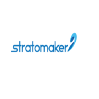 Logo of Strato maker