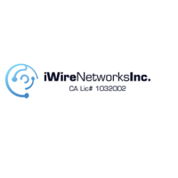 Logo of Iwire Networks
