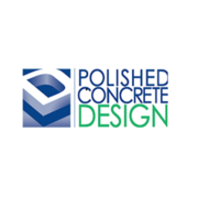 Logo of PolishedConcrete Design