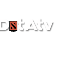 Logo of dota tv