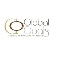 Logo of Global Opals