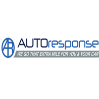 Logo of Auto Response