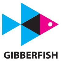 Logo de Gibberfish User Documentation