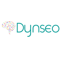 Logo of DYNSEO